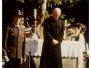 Einweihung Pinzgauer 1985