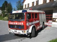 tlfa_2000