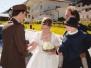 Hochzeit Alfred u Anna_2010
