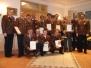 Jahreshauptversammlung 2003
